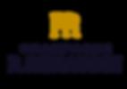 logo RR-03.png