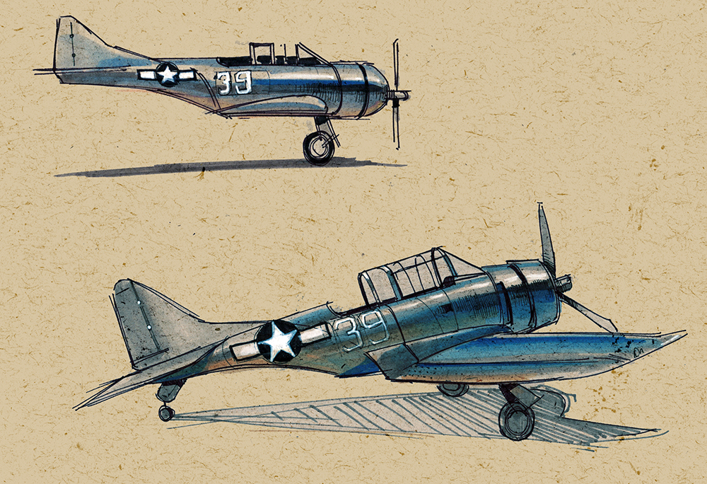 Planes1.jpg