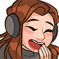 Adri_Giggle_0002_Emote-copy