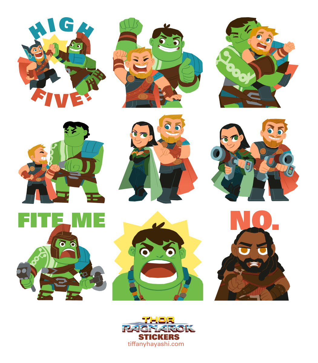 ThorStickers_Layout-02