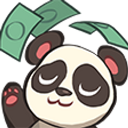 robiCash_0002_Emote2-copy