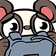 PAC49_RobiScared_0002_Emote2-copy
