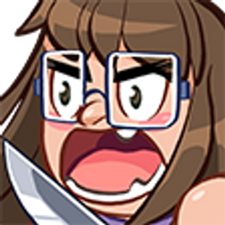 MalREEEEEEEEEE_0002_Emote2-copy