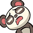 PAC56_RobiSleepy_0002_Emote-copy