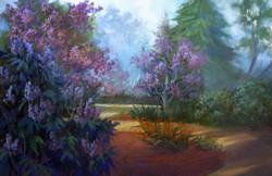 Painting 7Final.jpg