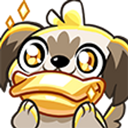 PC_71_Emotes_0003s_0002_Duck2