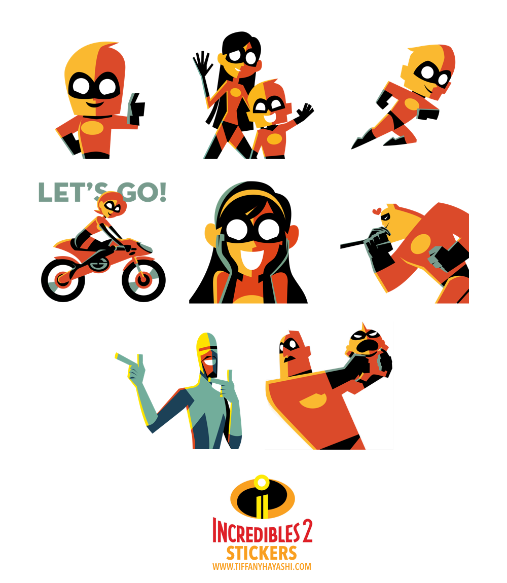 I2Stickers_Layout.002