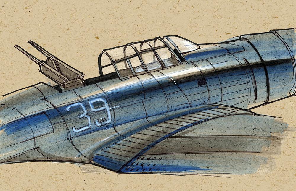 Planes2.jpg