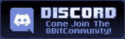 8Bit_Discord