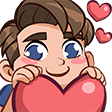 NickHeart_0002_Emote2-copy