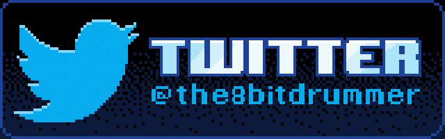 8Bit_Twitter
