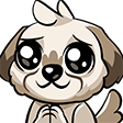 PAC68_FlewpThankful_0002_Emote-copy