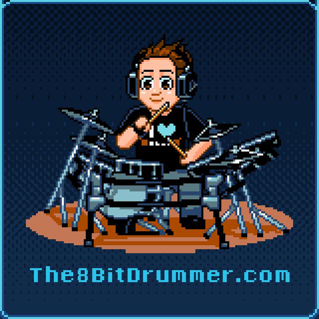 8Bit_Website