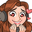 Adri_Heart_0002_Emote-copy