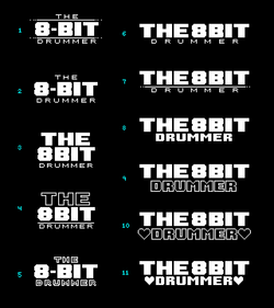 8Bit_LogoExploration_01
