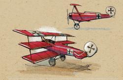 Planes4.jpg