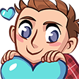 AllyHeart_0002_Emote2-copy