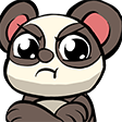 PAC50_RobiPout_0002_Emote2-copy