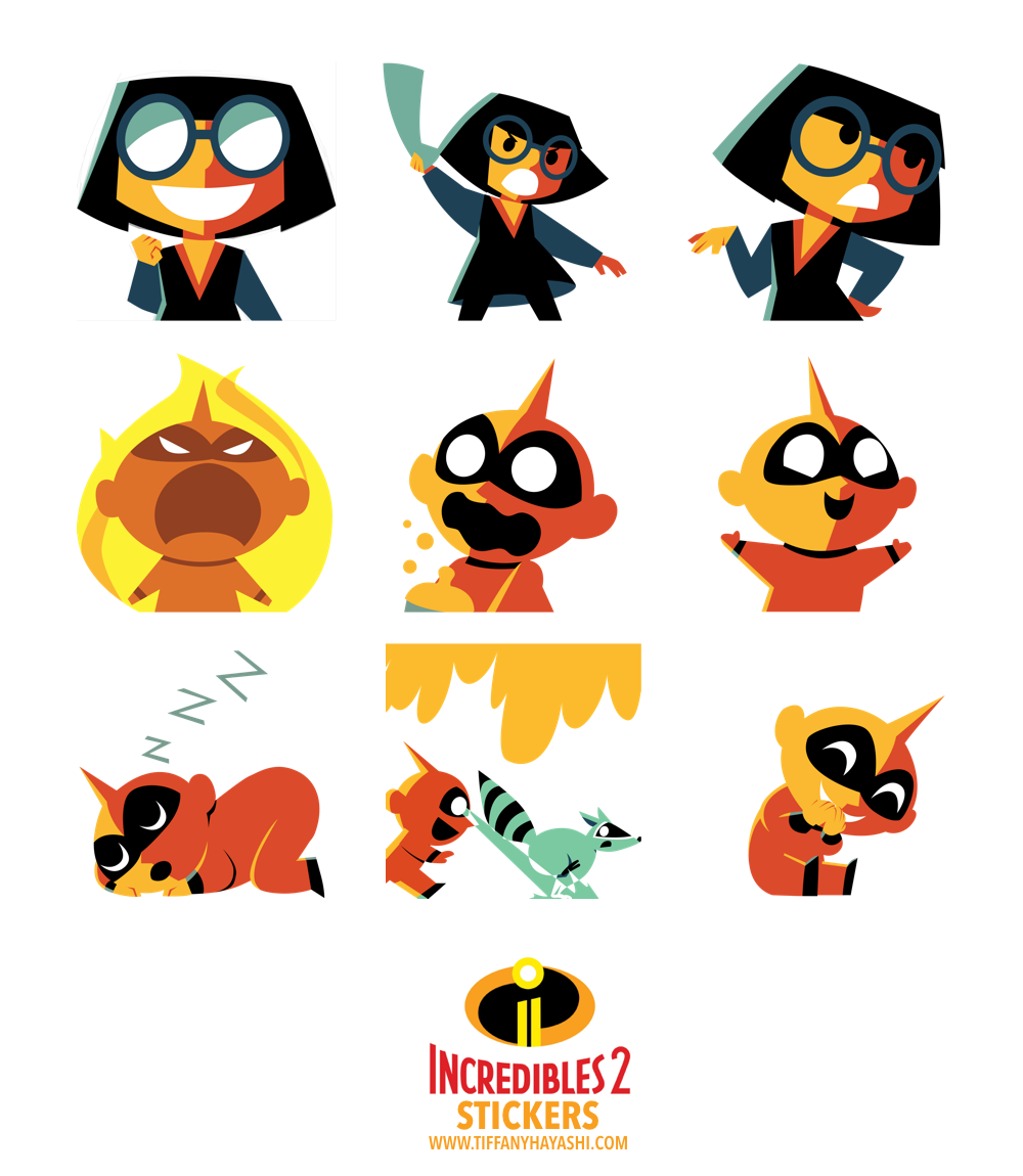 I2Stickers_Layout.001
