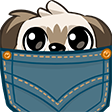 PC_71_Emotes_0002s_0002_Pocket2