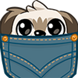 PC_71_Emotes_0002s_0002_Pocket2