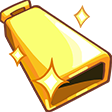 PAC68_FlewpCowbell_0002_Emote-copy