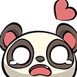 PAC49_RobiBorked_0002_Emote2-copy