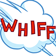 PC_71_Emotes_0000s_0002_Whiff2