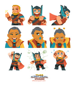 ThorStickers_Layout-01