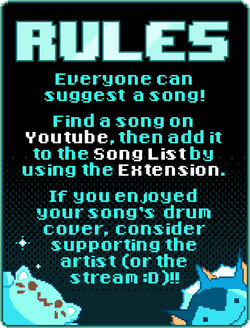 8Bit_Rules