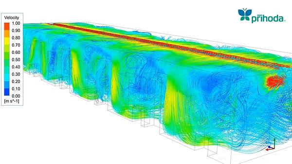 CFD simulation.mp4_20210529_225534.653.j