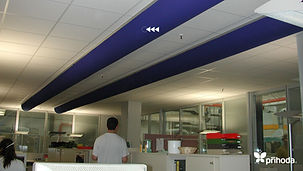 사무실 (3).JPG