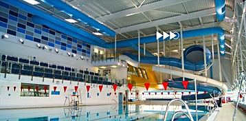 swimming pool_edited.jpg