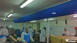 식품작업장 (5).JPG