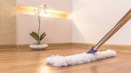 cleanfloor.jpg