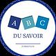ABC DU SAVOIR.png