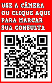 MARCA-CONSULTA-ONLINE-2.jpg