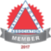 nna_member_badge_download_png.png