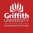GRIFFITH UNI Logo.jpg