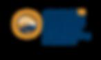 SSSI Logo.png