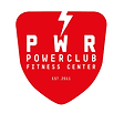 Power Club.png