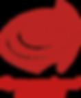 Queensland Ultimate Logo.png