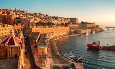 BEST OF SICILY AND MALTA