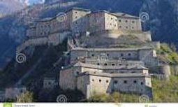 Аоста и Северная Италия:экскурсии