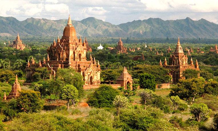 Вьетнам,Лаос,Камбоджа