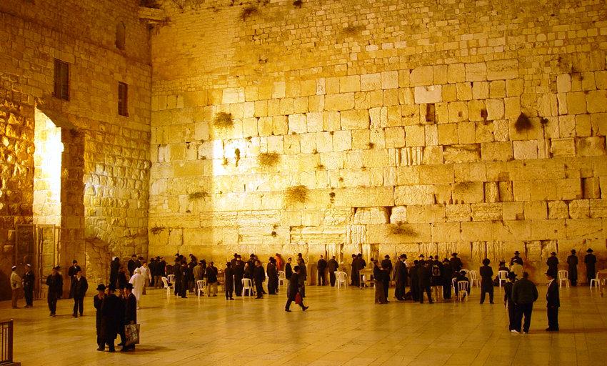 Israel+Amman+Petra