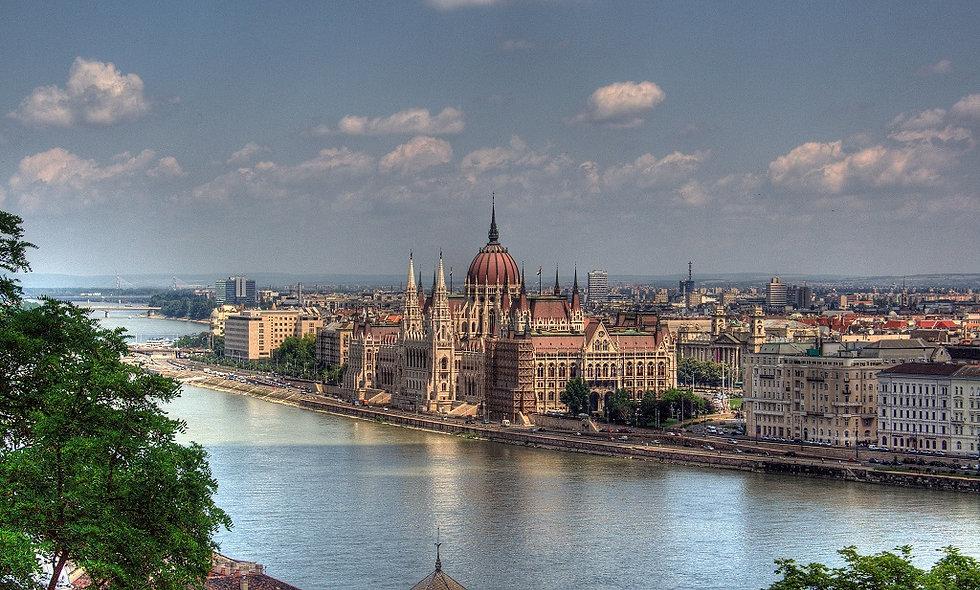 Люкс тур :Бавария с круизом по Дунаю *