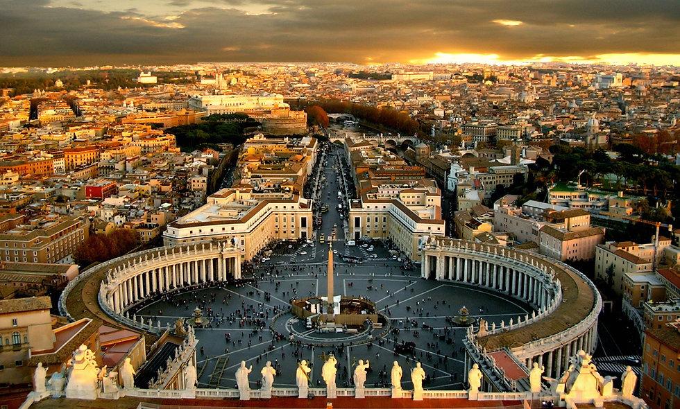 Италия-чудесные мгновения(с отдыхом на Адриатике)