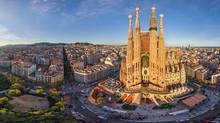 Испания - Португалия