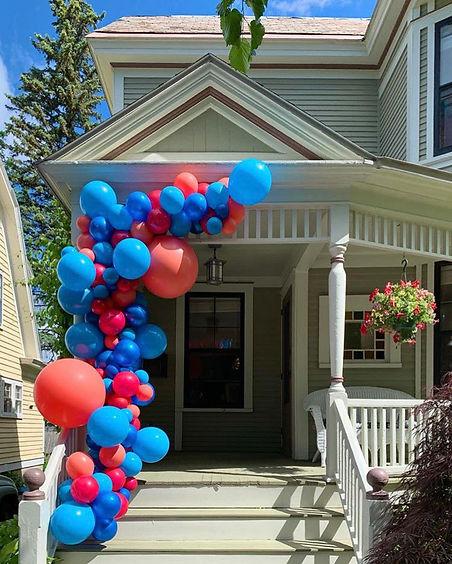 balloonspree_coralreef2.jpg